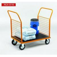 Best Tea Trolley Free Navy Pier Chicago Trolley Schedule Total Tr wholesale