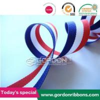 China New Design 100% Nylon Ribbons for Sale on sale