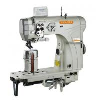 Best YL-42D-BT DIRECT DRIVE MOTOR POSTBED SEWING MACHINE (DOUBLE NEEDLE) wholesale