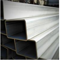 Best ASTM A778 Welded Unannealed Austenitic Stainless Steel Tubular wholesale