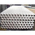 Best Height Fin Tube Radiator For Heat Exchanger System wholesale
