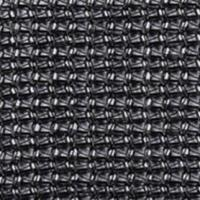 Best HDPE UV Protection Greenhouse Outside Sun Shade Net wholesale