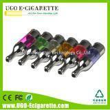 Best mt3 cigarette wholesale