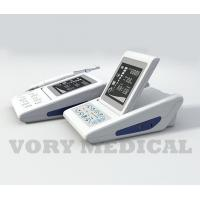 China VORY Root canal apex locator on sale