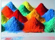 Best Iron oxide Green In Chemical Pigment wholesale