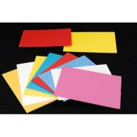 Best Insulation Sheets wholesale
