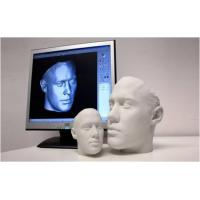 Best 3D Printing Market Outlook - Global Trends, Forecast, and Opportunity Assessment (2014-2022) wholesale