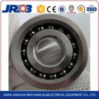 China High Precisoin Angular Contact Ball Bearing Ball Screw Bearing 40TAC72B on sale