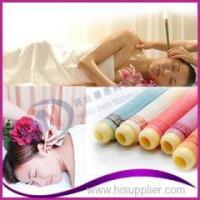 Best Rganic Beeswax Ear Candle For Sale Ear Wax Product For Beauty wholesale