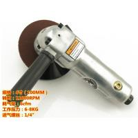 Best Pneumatic And Electrical Tools wholesale