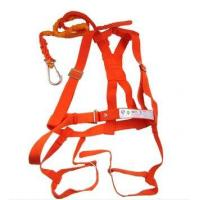 Best Safety Harness wholesale