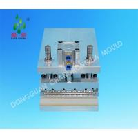 Best Hole Punch Pneumatic Straight Dashed Line Perforation Machine for Plastic Packing Film wholesale