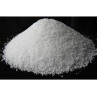 Best diacetone acrylamide wholesale