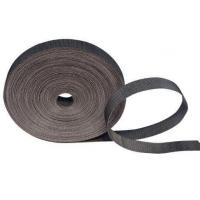 Best Expanded Graphite Packing  Type: CH GR1 wholesale