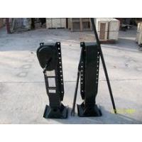 Best American type Landing Gear with gearbox outside wholesale