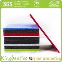 Best Acoustic Insulation Panels Best For Soundproofing Walls wholesale