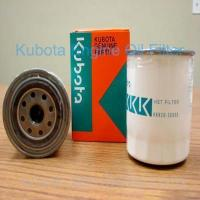 Best Kubota Excavator Filter wholesale