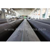 Best ABS BV CCS DNV GL KR wholesale