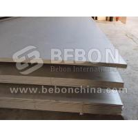 China Mild steel plate price from a on sale