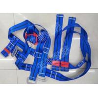 Fall Protect Full Body Safety HarnessCliming Satety Belt