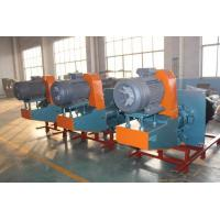 Best ZV(R) Sump slurry pump wholesale