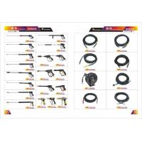 Best Complete Spare Parts and Accessories for High Pressure Washer wholesale