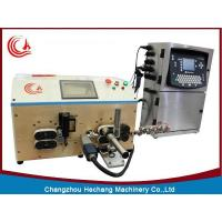 Best Cable Feeding Machine-800 wholesale