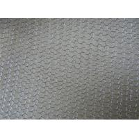 Best Knitted Wire Mesh Mist Eliminators Are Sometimes Called Crinkled Wire Mesh or Mesh Blankets wholesale