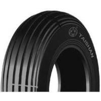 China Made in China Agricultural TireAGR10.00-15 On Sale on sale