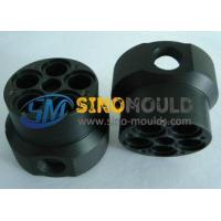 Best Plastic products Custom black ABS Machined plastic parts wholesale