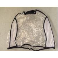 Buy cheap Gr0+ Baby Car Seat PVC Rain Cover from wholesalers
