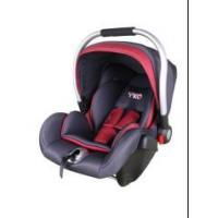 Buy cheap BABY CAR SEAT GR 0+ For Baby From Birth To 13KG from wholesalers