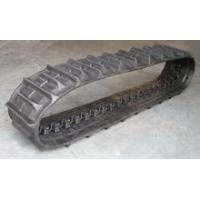 Best Agricultural Rubber Track 400*90*46 combine harvester rubber track,kubota rubber track wholesale