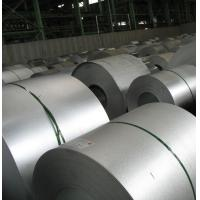 Best High Strength Full Hard G350 G550 GL Zinc Aluminized Sheet Galvalume Steel Coil wholesale