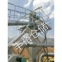 Best Conveying equipment wholesale