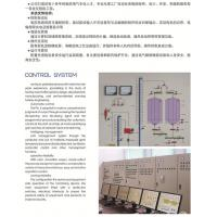 Buy cheap electric control system from wholesalers