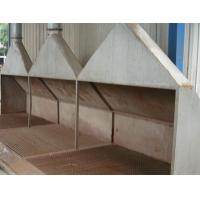 Buy cheap Feeding port from wholesalers
