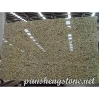 Best Santa Cecilia Classic Granite Slab wholesale