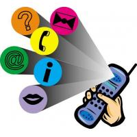 Buy cheap Customer Support (China) from wholesalers