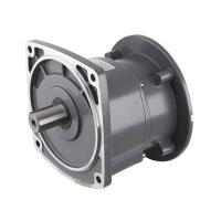 Best G3 Helical Geared Motor G3-1 wholesale