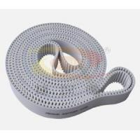 Buy cheap Model:HTD8M PU Endless Timing Belt from wholesalers