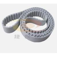 Buy cheap Model:RPP3M PU Endless Timing Belt from wholesalers