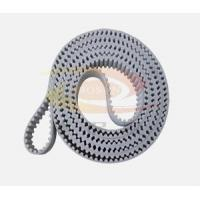 Buy cheap Model:STD5M PU Endless Timing Belt from wholesalers
