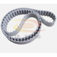 Buy cheap Model:T20 PU Endless Timing Belt from wholesalers