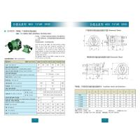 China METALWORKING MACHINES DIVIDING HEAD SERIES on sale