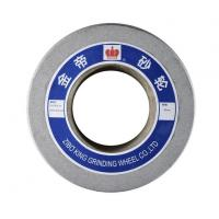 Best Worm Grinding Wheel wholesale