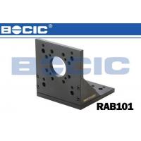 China RAB100 series right angle brackets on sale