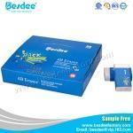 PVC Office Eraser BSD-203BPVC Office Eraser