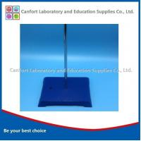 Buy cheap FJ-014Iron stand (medium) Product name:Iron stand (medium) from wholesalers