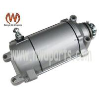 Buy cheap Start Motor Item No.: SM-006 from wholesalers